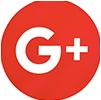 google++eter