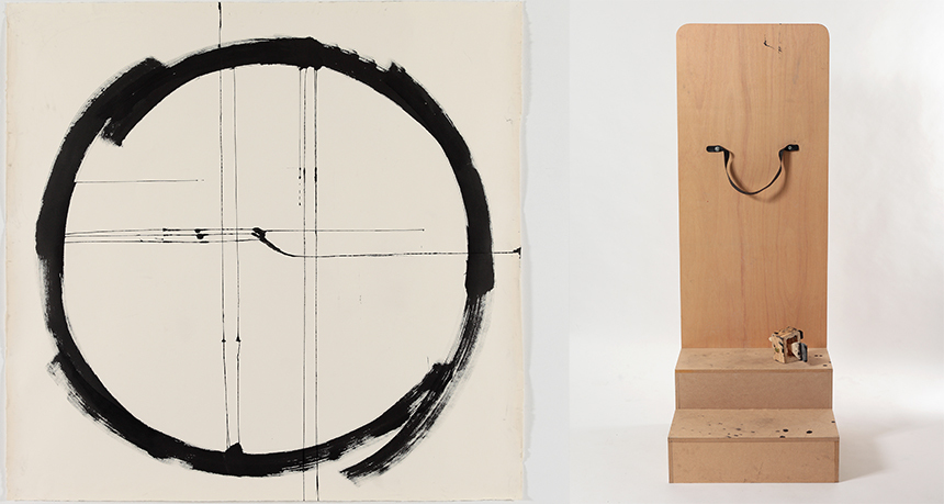 Painting Perfection_ Trial 2 